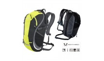 Рюкзак Shimano Mountain Touring - HOTAKA 26L