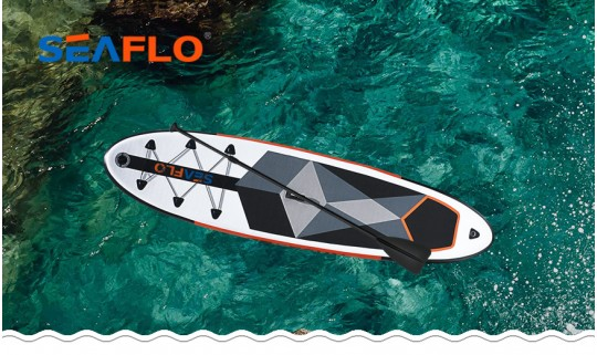 SUP-доска SEAFLO SF-IS001-D