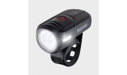 Велофонарь Sigma Sport Aura 45 USB
