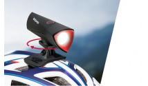 Велофонарь Sigma Sport Buster 700