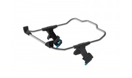Адаптер Thule Urban Glide Car Seat Adapter Chicco (TH20110741)