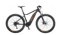"""Велосипед KTM MACINA ACTION 291 29"""" 2020"""