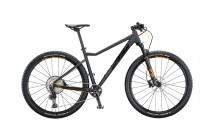 "Велосипед KTM ULTRA 1964 PRO 29"" 2020"