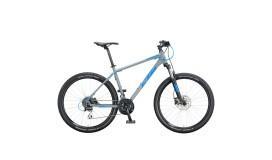 "Велосипед KTM CHICAGO DISC 29"" 2020"