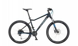 """Велосипед KTM ULTRA FUN 27"""" 2020"""