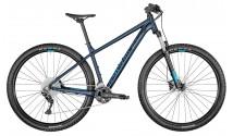 """Велосипед Bergamont Revox 5 29"""" 2021"""