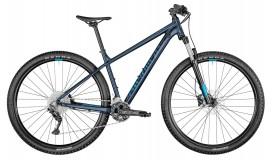 """Велосипед Bergamont Revox 5 27,5"""" 2021"""