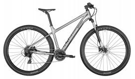 """Велосипед Bergamont Revox 3 29"""" 2021"""