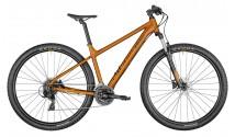"""Велосипед Bergamont Revox 3 27,5"""" 2021"""