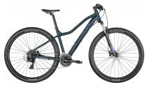 """Велосипед Bergamont Revox 3 29"""" FMN 2021"""