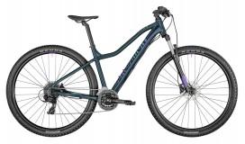 """Велосипед Bergamont Revox 3 27,5"""" FMN 2021"""