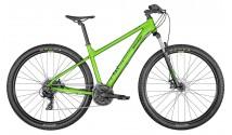 """Велосипед Bergamont Revox 2 29"""" 2021"""