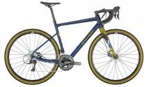 "Велосипед Bergamont Grandurance 4 28"" 2021"
