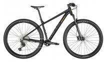 """Велосипед Bergamont Revox 7 29"""" 2021"""