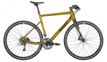 """Велосипед Bergamont Sweep 4 28"""" 2021"""