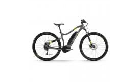 "Велосипед Haibike SDURO HardNine 1.0 400Wh 9 s. 29"", 2020"