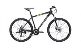 "Велосипед KINETIC STORM 27,5"" 2022"