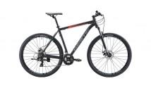 "Велосипед KINETIC STORM 29"" 2022"
