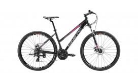 """Велосипед KINETIC VESTA 27.5"""" 2021"""