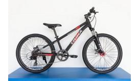 """Велосипед Trinx M134 24"""" 2021"""