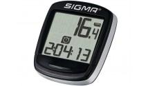 Велокомпьютер Base 500 Sigma