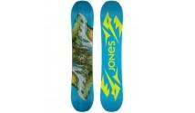 Сноуборд Jones - Prodigy FW 17-18, 130 см