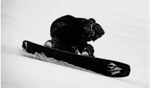 Сноуборд Jones - Jones Ultra Mind Expander, FW 19-20, 158 см