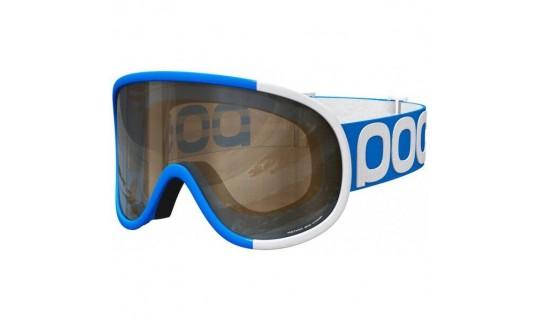 Горнолыжная маска POC - Retina Big Comp Terbium Blue (PC 403061523ONE)