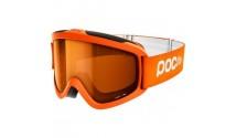 Маска горнолыжная POC - POCito Iris Zink Orange (PC 400631205ONE1)