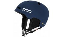 Шлем горнолыжный POC - Fornix Lead Blue, (PC 104601506M-L1)