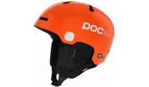 Шлем горнолыжный POC - POCito Fornix Pocito Orange, (PC 104631204M-L1)