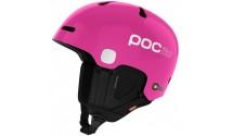 Шлем горнолыжный POC - POCito Fornix Fluorescent Pink, (PC 104639085M-L1)