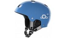 Шлем горнолыжный POC - Receptor Bug Adjustable 2.0 Niob Blue, (PC 102811558M-L1)