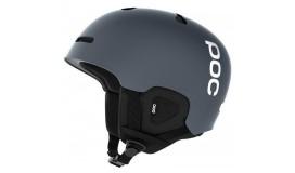 Шлем горнолыжный POC - Auric Cut Polystyrene Grey