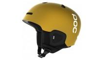 Шлем горнолыжный POC - Auric Cut Hafnium Yellow, (PC 104961318MLG1)