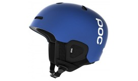 Шлем горнолыжный POC - Auric Cut Basketane Blue, (PC 104961557MLG1)