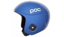 Шлем горнолыжный POC - Skull Orbic X SPIN Basketane Blue, (PC 101711557LRG1)
