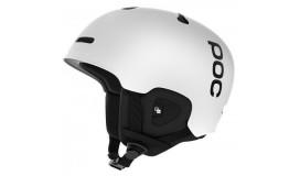 Шлем горнолыжный POC - Auric Cut Communication Matt White