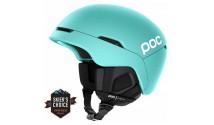 Шлем горнолыжный POC - Obex SPIN Tin Blue, (PC 101031562MLG1)