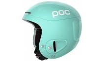 Шлем горнолыжный POC - Skull X Tin Blue, (PC 101201562MED1)