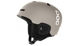 Шлем горнолыжный POC - Auric Cut Rhodium Beige