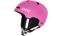 Шлем горнолыжный POC - Fornix Pink, (PC 104601721M-L1)
