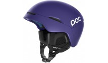 Шлем горнолыжный POC - Obex SPIN, Ametist Purple, (PC 1010316081MLG1)