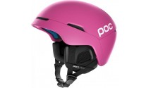 Шлем горнолыжный POC - Obex SPIN, Actinium Pink, (PC 1010317081MLG1)