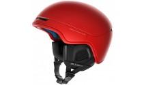 Шлем горнолыжный POC - Obex Pure, Prismane Red, (PC 101091118MLG1)