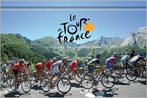 Tour de France 2016: превью