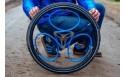 Умные колеса для велосипедов, чтобы не ощущать ямы