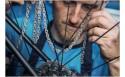 Апгрейд вашего велосипеда: цепи Shimano с технологией SIL-TEC предоставляют больше за ваши деньги.