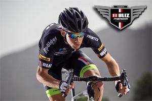 Команда Bliz-Merida Pro Cycling примет участие в Международной велогонке Race Horizon Park 2016