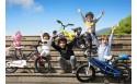 Подробное руководство по подбору детского велосипеда